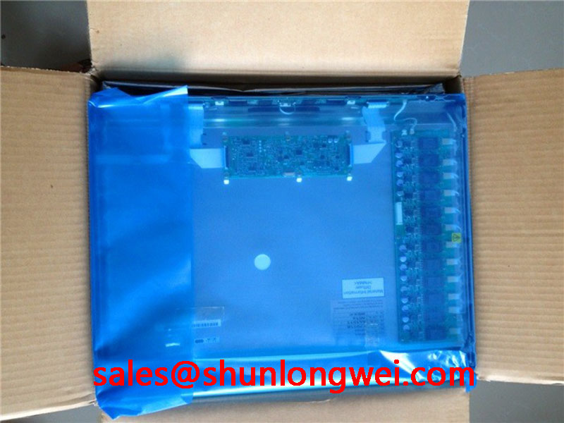 IDTech ITQX20H In-Stock