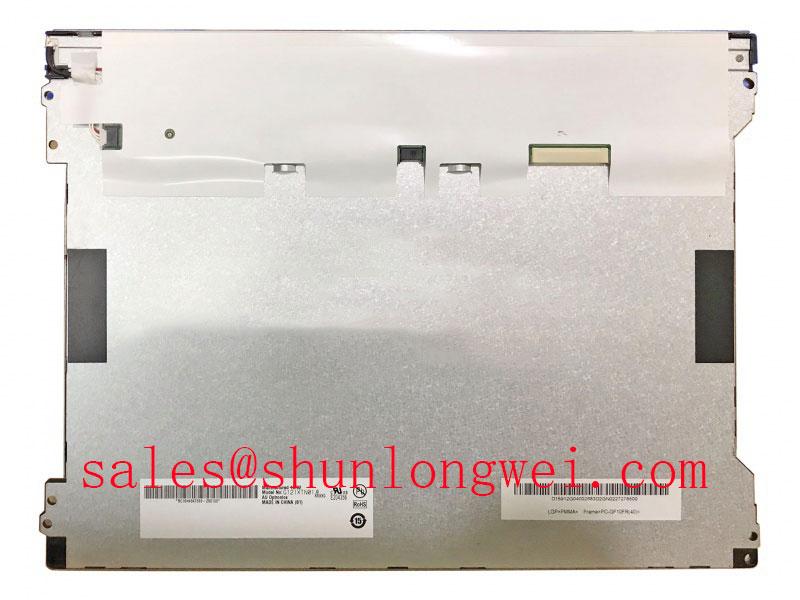 AUO G121XN01 V0 In-Stock