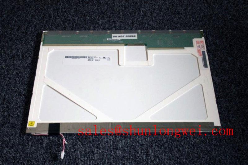 AUO B150XG01 V7 In-Stock
