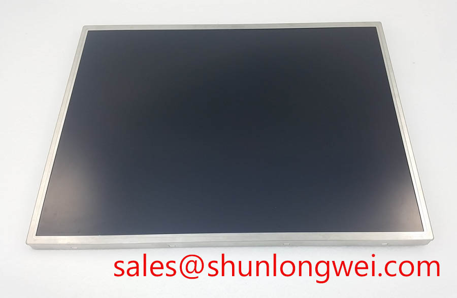 SAMSUNG LTM213U6-L01 In-Stock