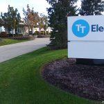 TT Electronics US plant gets FDA aporoval