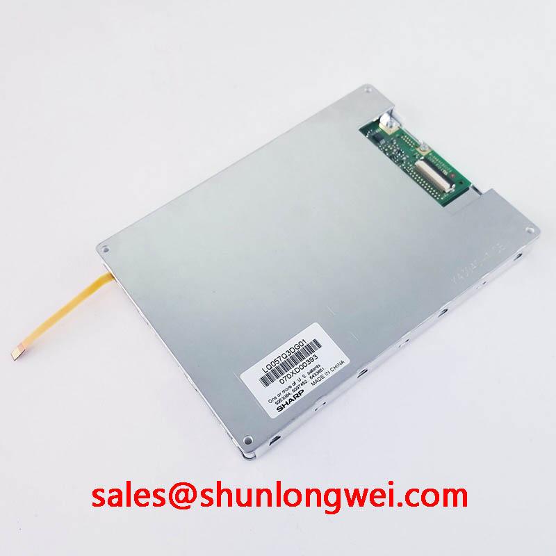 Sharp LQ057Q3DG01 In-Stock