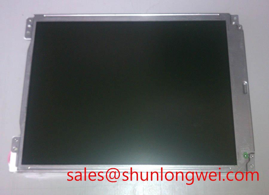 Sharp LQ104S1DG21
