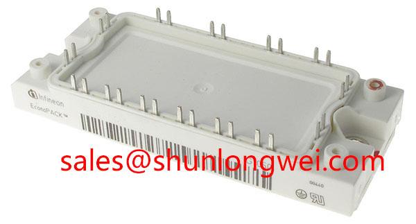 EUPEC FS50R06KE3 In-Stock