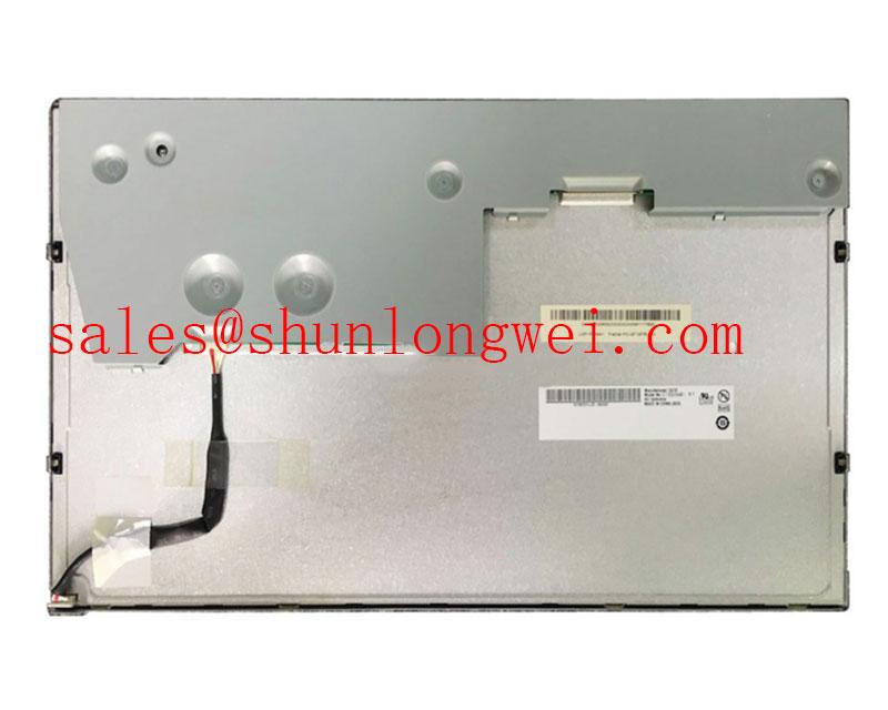 AUO G156XW01 V4 In-Stock