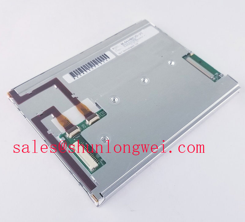 NEC NL6448BC20-12Y In-Stock