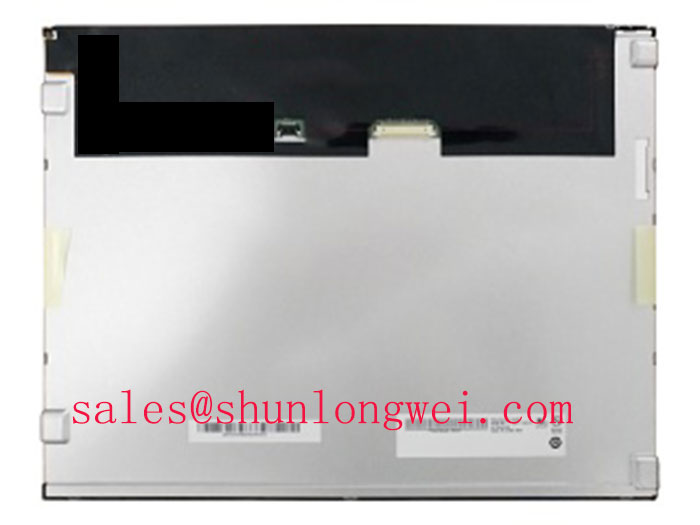 AUO G150XTN06.8 In-Stock