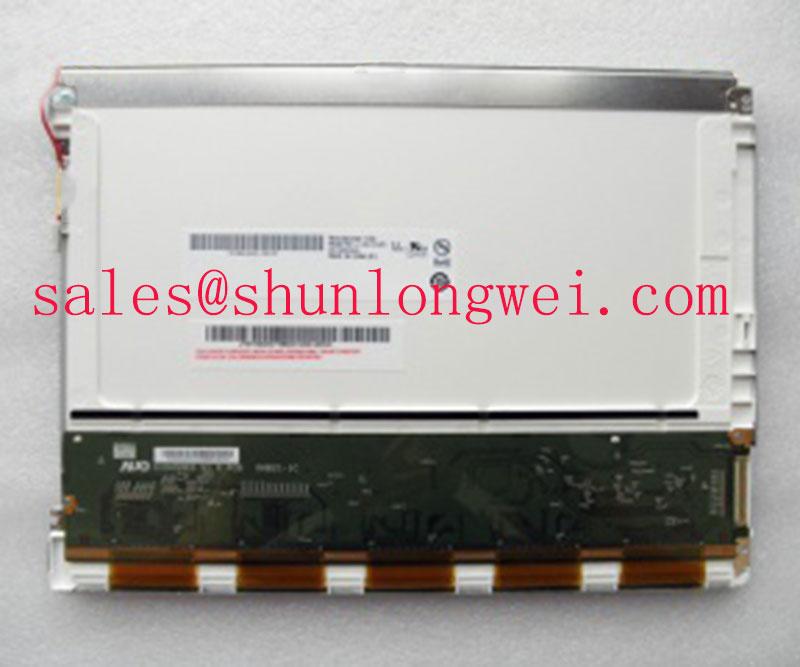 AUO G104SN03 V3 In-Stock