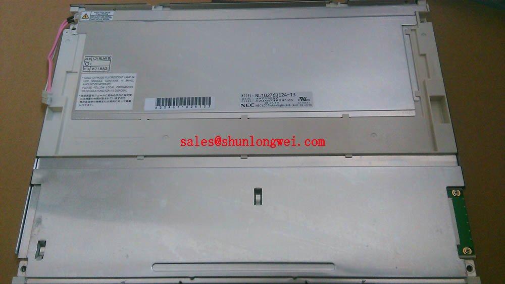 NEC NL10276BC24-13C In-Stock