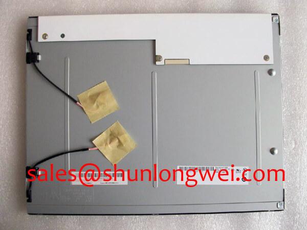 AUO G150XG03 V3 In-Stock