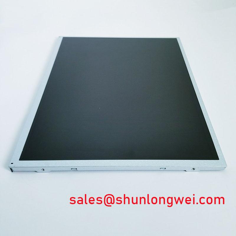 AUO G150XTN03.1 In-Stock