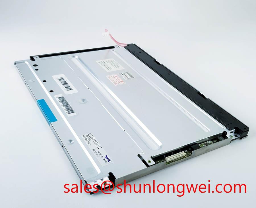 NEC NL8060AC31-12 In-Stock