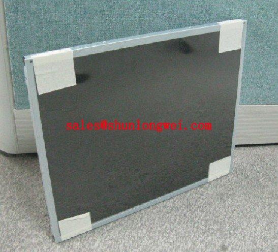 SAMSUNG LTM190E1-L01 In-Stock