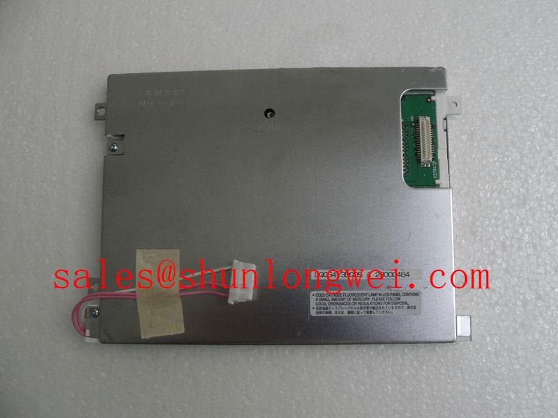 SHARP LQ064V3DG05 In-Stock