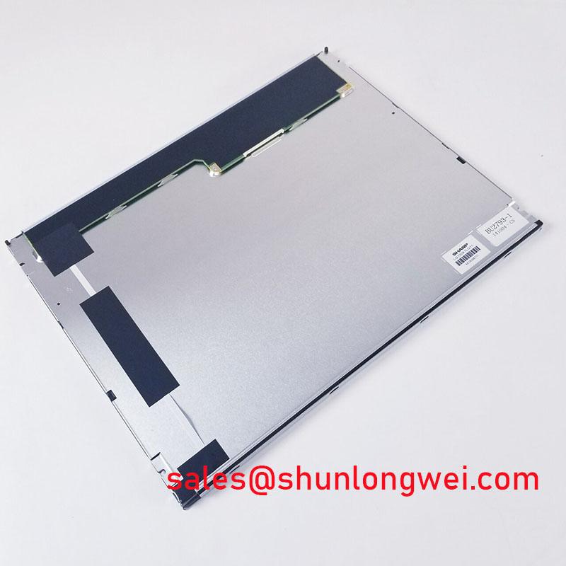 Sharp LQ150X1LG11 In-Stock