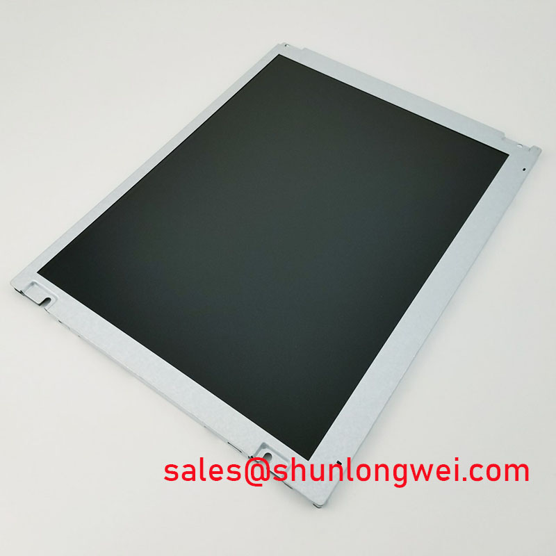 AUO G104STN01.0 In-Stock