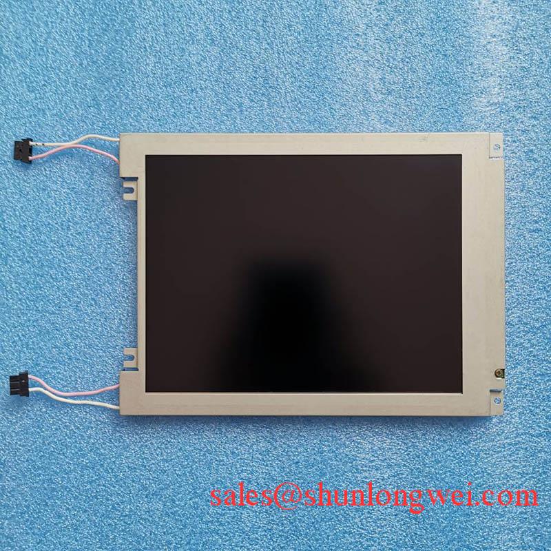 Kyocera KCS077VG2EA-A43 In-Stock