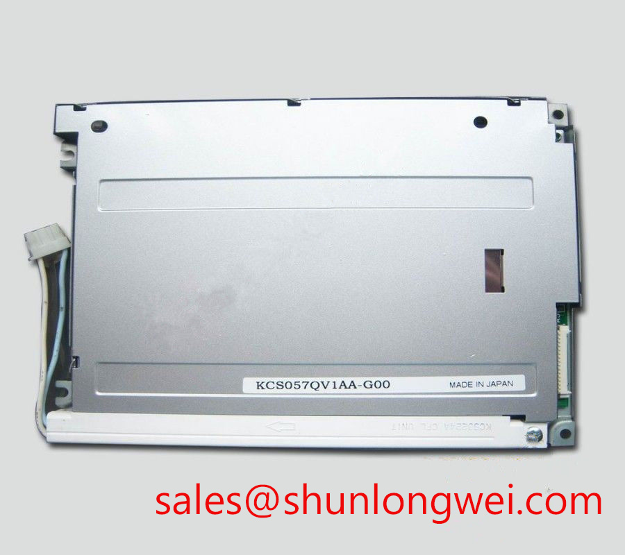 Kyocera KCS057QV1AA-G00 In-Stock