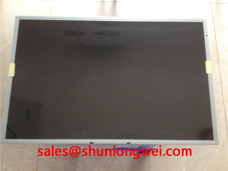 LG LM201W01-SLA1 In-Stock