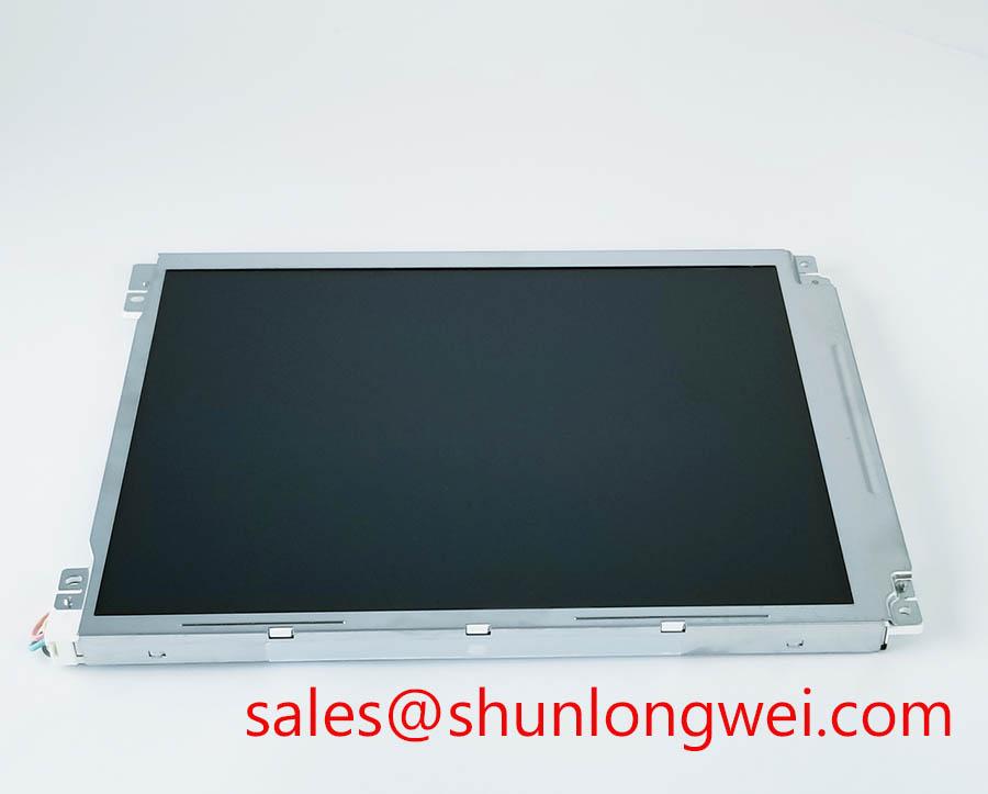 Sharp LQ104V1DG61 In-Stock