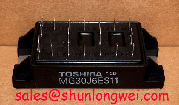 Toshiba MG30J6ES11 In-Stock