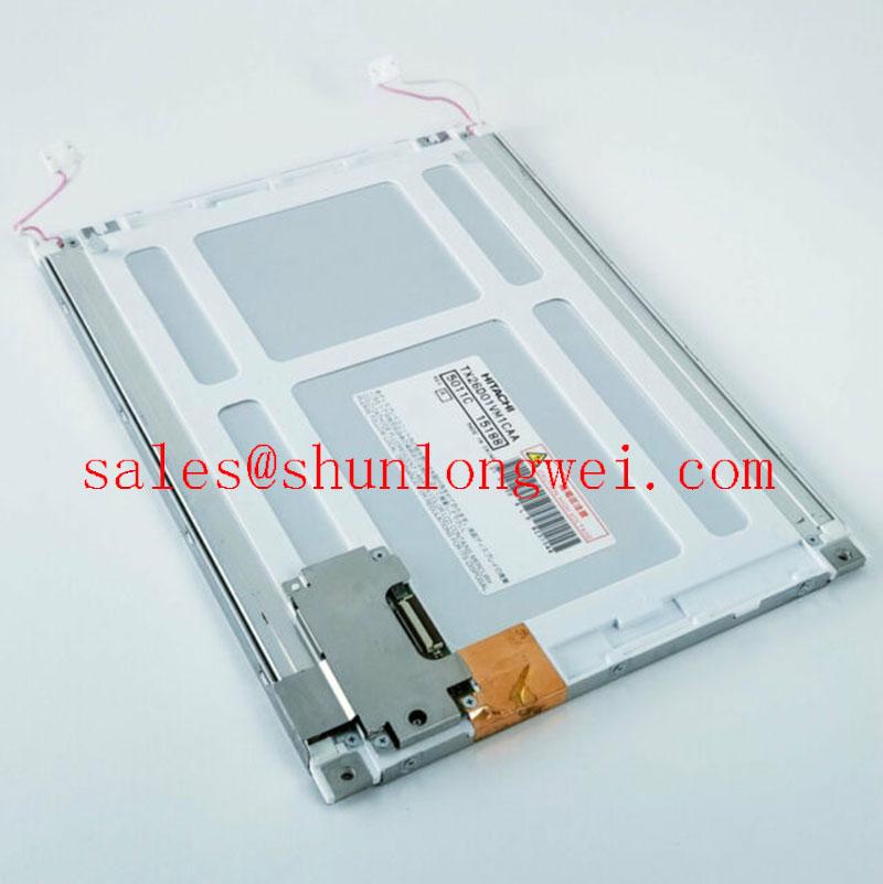 Hitachi TX26D01VM1CAA In-Stock