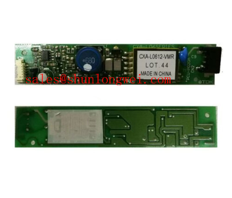 NEC CXA-L0612-VML In-Stock
