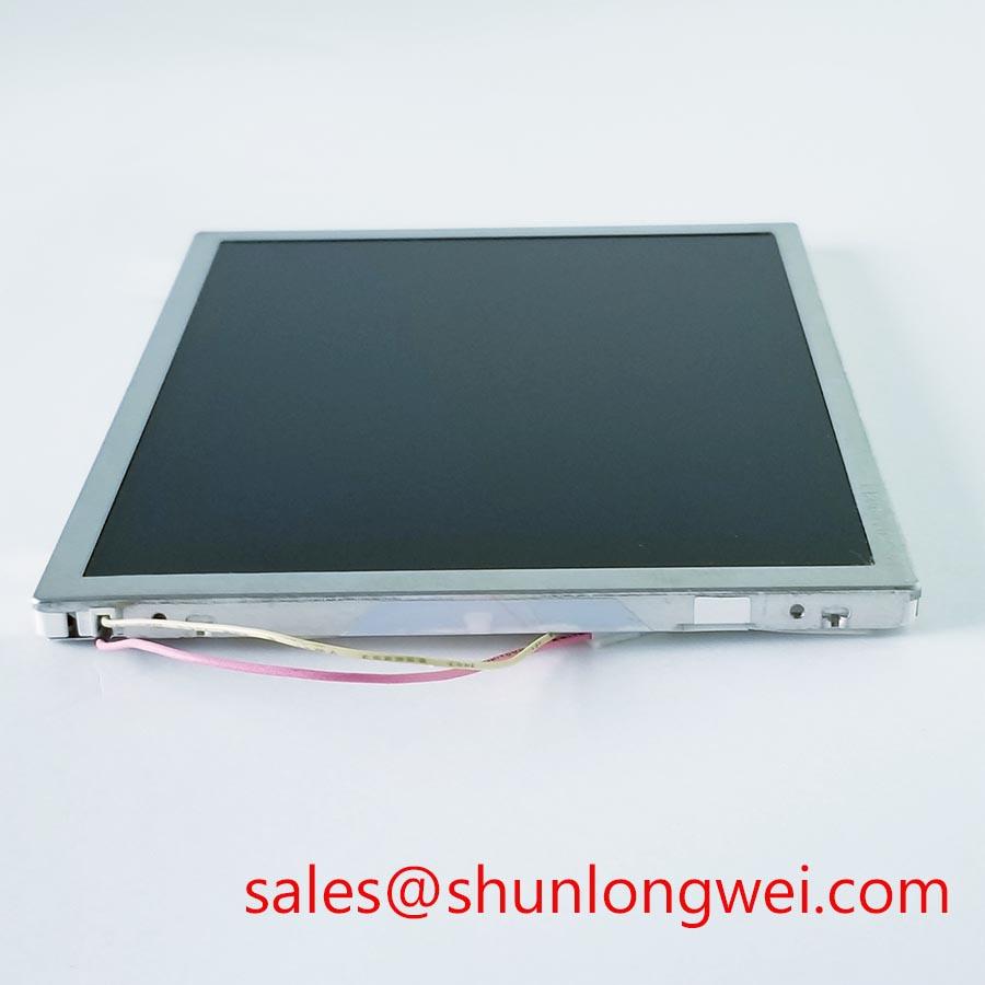 LG LB064V02-A1 In-Stock