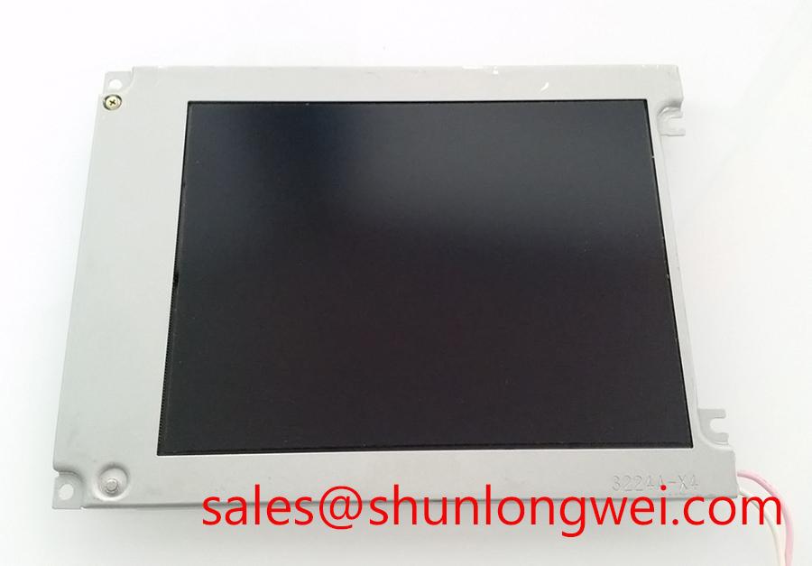 Kyocera KCS3224ASTT-X10 In-Stock