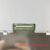 KYOCERA TCG085WVLCB In-Stock