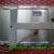 Hitachi SX14Q007 In-Stock