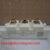 Semikron SKM75GAL063D In-Stock