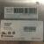 LG LB104V03-TD01 In-Stock