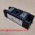 IXYS MEO450-12DA In-Stock