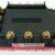 Fuji 6MBP100RA06001 In-Stock
