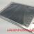 Hitachi LMG5278XUFC-00T In-Stock