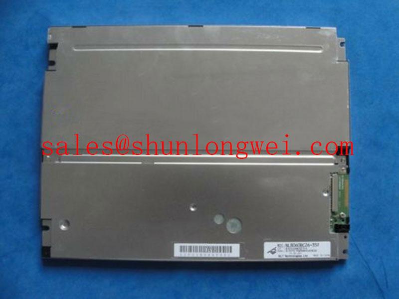NEC NL8060BC26-35AD