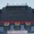 Fuji 7MBP100RA120 In-Stock