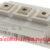 Infineon BSM150GB120DN2 In-Stock