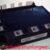 Mitsubishi PM50RSD120 In-Stock
