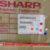 SHARP LQ065Y5DG02 In-Stock