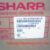 Sharp LQ150X1LW71N In-Stock