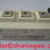 Eupec BSM100GB120DLC In-Stock