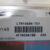 SAMSUNG LTM150XH-T01 In-Stock
