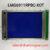 Hitachi LMG6911RPBC In-Stock
