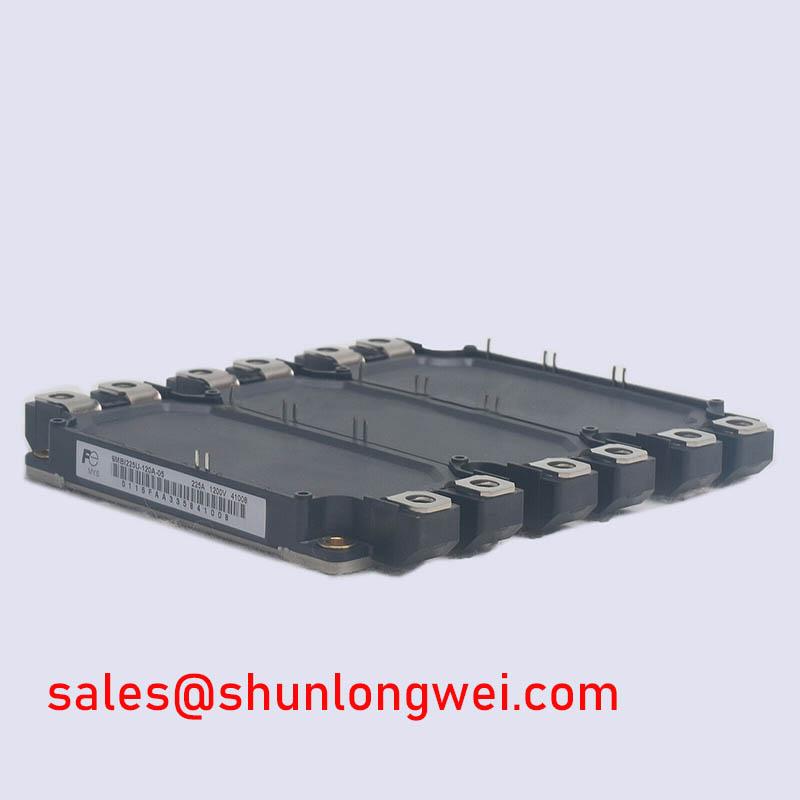 Fuji 6MBI225U-120A-05