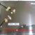 Sharp LQ190E1LW52 In-Stock