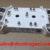 Semikron SEMIX302GB126V1 In-Stock