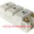 EUPEC BSM100GB120DLCK In-Stock