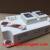 Semikron SKM600GA124D In-Stock
